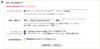 Manage_jaccessibility
